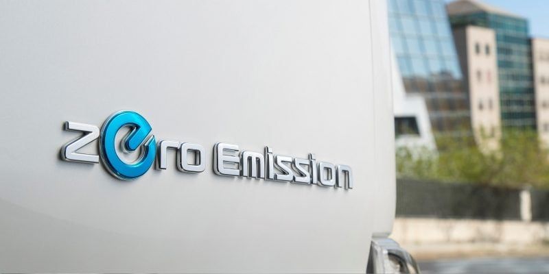 város, zero emission,homály, fókusz