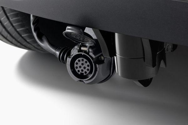 Nissan, kipufogó,fekete,kerék