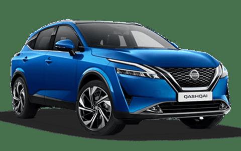 Nissan, qashqai, kék, szembőli nézet, kerekek